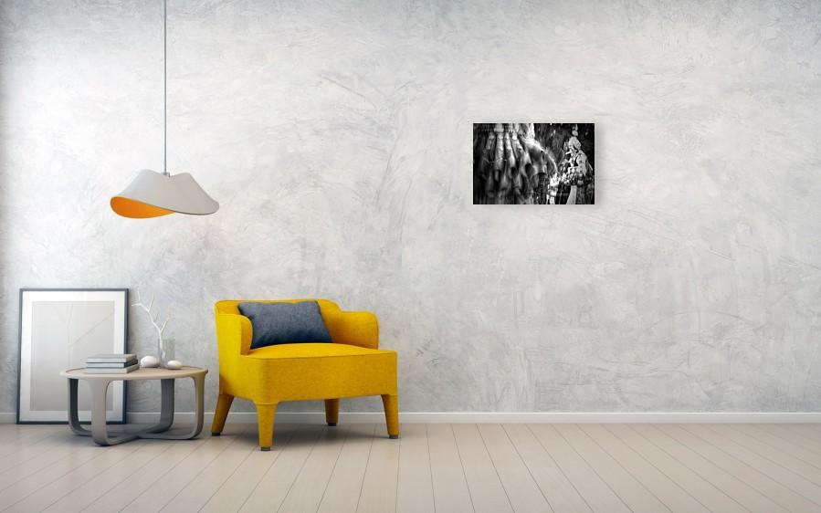 Печат на снимки върху канава | С галерийно качество