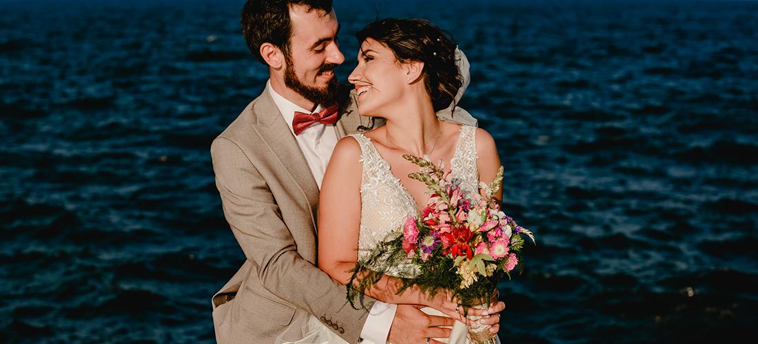 Сватбен фотограф Стефан Каменов