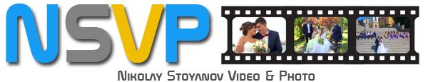 видео заснемане