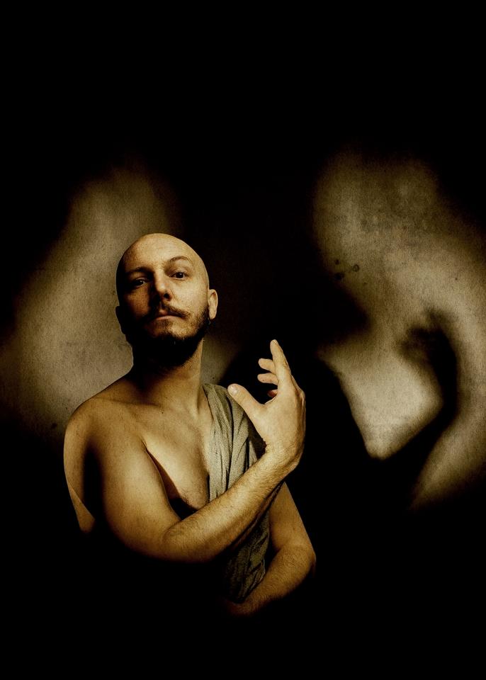 ART Photography / Художествена фотография